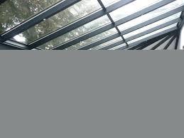 magasin vente canapé design d intérieur canape pour veranda magasins de vacranda a