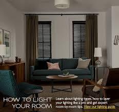 modern ceiling lights modern lighting room board