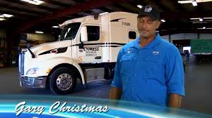 Gary C. - Cypress Truck Lines Testimonial - YouTube 53 Step Deck Tridem Or Tandem Page 7 Truckersreportcom Can You Take Your Truck Home With 1 Ckingtruth Forum Melton Lines Reviews Complaints Youtube Mcelroy Traing Best 2018 Unsafe Driving 9206 Trl 31333 Mcelroy Trucking Eldday On The Ground With Forcement In Kentucky As Truckers Mtc Driver Resource Freightliner Pic Cdl Meltontrucklines On Feedyeticom 2014 Kenworth T660