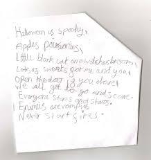Halloween Acrostic Poem Words by Halloween Workshop Blog And Gallery U2013 Rainbow Rune Reading Room