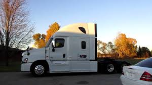 2015 FREIGHTLINER CASCADIA 125 EVOLUTION For Sale - YouTube Home Twin City Truck Sales Service 2007 Freightliner Argosy Cabover Thermo King Reefer De 28 Ft 2013 Freightliner Coronado 132 At Truckpapercom Great Design Articulated Dump Driver Salary With 1987 For Paper Capitol Mack Wwwregintertionalcom Scadia 125 M2 106 Together Truckpaper Com Trucks 2018 Western Star 5700xe Western Star 5700 Xe