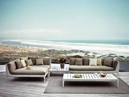 Http Deavita Wp Content Uploads Outdoor Lounge Sofa Wanderfreunde Hainsacker