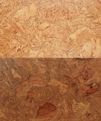 Pre Finished Cork Flooring Or Unfinished Cork Flooring