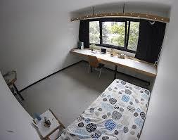 chambre crous chambre etudiante crous awesome résidence les cattleyas crous de