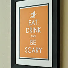 Is Happy Halloween Capitalized by 122 Best Holidays Images On Pinterest Halloween Foods Halloween