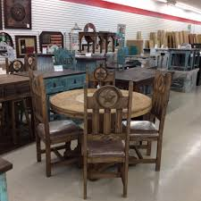 Bargain Barn Furniture San Antonio   Osetacouleur Why Bargin Barn Kansas City Fniture Miami Rescue Mission On Twitter Been To Our Bargain Thrift Used Cars For Sale Jjs Autos Photo Gallery World Famous Cycle Carpet Plus Maryville Mo Missouri Vjs Offers Great Deals Home Owners A Budget Best Thrift Store Steamboattodaycom Broadus Temple Tx 2545982324 Mom Sons Where The Bargains Begin Full Of Grace Marketing