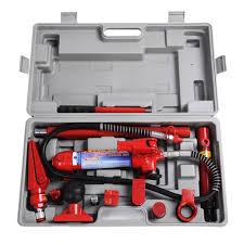 35 Ton Floor Jack Canada by Hydraulic Jack Repair Kit Ebay