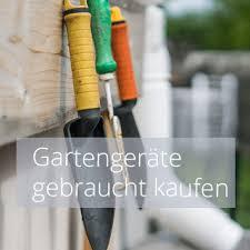 kostenlose kleinanzeigen in berlin markt de