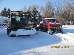 Wright County Snowmobile Association Asv Hd4500 Track Skid Steer Item H6527 Sold September 1 2006 Positrack Sr80 Skid Steers Cstruction Rc100 Allegan Mi 5002641061 Equipmenttradercom Wheels Vs Tracks Whats Better For Snow Removal Snowwolf Plows Wright County Snowmobile Association 2018 Rt120f For Sale In Hillsboro Oregon Christie Pacific Case History Rc50 Track Drive And Undercarrage Official Steer Sealer 2017 Rt30 180 Hours Brainerd 2016 Rt60 Crawler Loader Sale Corrstone Offers Extensive Inventory Of Tractors Equipment Dry West Auctions Auction Rock Quarry Winston Item