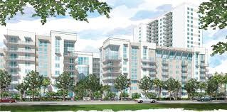 100 Apartments In Soma SOMA At Brickell In Miami FL Prices Plans Availability