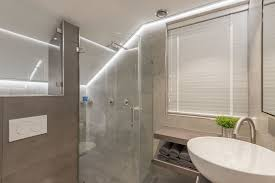badezimmer decke ideen badezimmer badezimmer decken