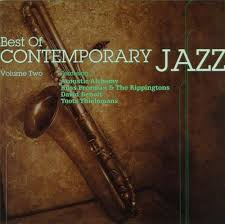 best of contemporary jazz vol 2 various artists songs