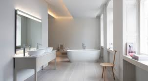 if bath design special on trends and bathroom ideas
