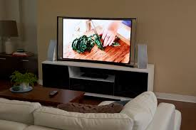Ideal Home Theater Lighting   Tech Life - Samsung Articles With Home Theatre Lighting Design Tag Make Your Living Room Theater Ideas Amaza Cinema Best 25 On Automation Commercial Access Control Oregon 503 5987380 162 Best Eertainment Rooms Images On Pinterest Game Bedroom Finish Decor And Idea Basement Dilemma Flatscreen Or Projector Pictures Options Tips Hgtv 1650x1100 To Light A For Lightingan Important Component To A Experience Theater Lighting Ideas