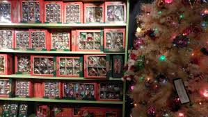 Christmas Tree Farm Near Lincoln Nh by The Christmas Dove Christmas Store Gifts Trees Christmas Shop