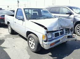 1N6SD11S4VC358997 | 1997 GRAY NISSAN TRUCK BASE On Sale In CA - SUN ... 1997 Nissan Truck Overview Cargurus Short Take1997 Ultra Eagle Pickup Standard Full Review Youtube King Cab Pickup Truck Item Dc3786 Sold Nove Frontier Tractor Cstruction Plant Wiki Fandom Powered 1n6sd11s1vc343583 Silver Nissan Truck Base On Sale In Ky Questions D21 5 Speed 4x4 Used Xe For 38990a Information And Photos Momentcar 1n6sds4vc311792 Orange Sc Filenissanhardbodyjpg Wikimedia Commons 2000 Reviews Rating Motor Trend