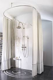 Shower Curtain Ideas For Small Bathrooms Small Bathroom Design Ideas To Make The Most Of Your Space