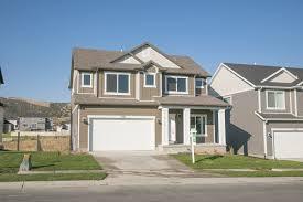100 Fieldstone Houses Oak Hollow Sierra Homesite 217 Homes