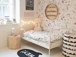 deco vintage chambre bebe décoration deco chambre bebe vintage paul 6377 30100810