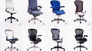The History Of The Office Chair — Quartz At Work Global Luray High Back Chair Labers Fniture Supra Glb53304st11tun High Drafting Chair Valosco Cporate Task Seating Bewil Company Ltd The Of Choice Otg Conference Room Fast Shipping Joyce Contract Concorde Group G1 Ergo Select 7332 Executive Luxhide Highback 247workspace Merax Racing Gaming Pu Leather Recliner Office All Chairs 9to5 For Sale Computer Prices Brands Ergonomic Desk More Best Buy Canada
