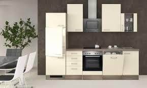 küchenzeile mit elektrogeräten günstig kaufen bei hornbach