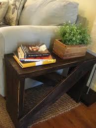 best 10 diy wood table ideas on pinterest diy table diy bench