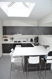 cuisine 13m2 vente maison lille rdc