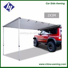 Car Side Awning, Car Side Awning Suppliers And Manufacturers At ... 2m X 3m 4wd Awning Outbaxcamping Carports Buy Metal Carport Portable Buildings For Sale Amazoncom Camco 51375 Vehicle Roof Top Automotive Rhinorack 32125 Dome 1300 X Car Side Rack Tents Shades Camping 4x4 4wd Yakima Slimshady Outdoorplaycom Oz Crazy Mall 25x3m Mesh Screen Grey Outdoor Folding Tent Shelter Anti Uv Garden Fishing Tepui For Cars And Trucks Arb 2500 8ft Overland Equipped 270 Degree Suppliers