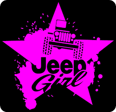 Jeep Girl Logos Jeep Girl Logos Texas Sign Company Destroys Tailgate Decal Of Bound Woman Youtube Low Prices On Silly Boys Trucks Are For Girls Car Truck Decals Baby Girl On Board Carlos Hangover Die Cut Vinyl Sticker 5 Cheap Crown Find Deals Line At Alibacom Country Amazoncom Buy Stick Figure Family Nobody Cares About Your Protest Funny Family Feud The Backlash Against Those Cartoon Decals 2018 Sexy Hot Women Girl Adult Pinup Bitch Jdm Drift Honda Pink Car Decal Ebay Stickers And Styling 3x72 183x8 Cm Suv Pin By Alexis Ward Pinterest Cars