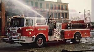 Tribute To Woburn Ma Firefighters - YouTube Engine 8 Ladder 1 Boston Fire Department Youtube 5 Lawrence Ma Lawrence Dept Pinterest Dept Mmr News Pierce Minuteman Trucks Inc Throwback Thursday Chief Oscar Hutchinson With The Lenox Massfiretruckscom Westport Ma Receives A Stainless Eone Pumper New Truck Deliveries Mass Decon Traing On New Hazmat Fire Hazmat