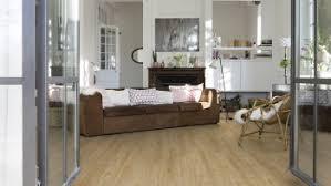 vinylboden ideal für wohnräume geeignet planeo de
