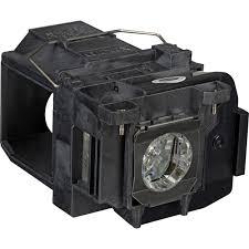 epson projector l modules b h photo