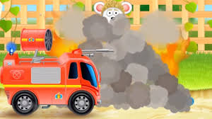 Fire Truck Cartoon For Kids - Fire Trucks In Action - Fire Trucks ... Kaitlan Collins On Twitter A Fire Truck A Bucket And Fancing Your Semi Truck Or Trailer House Of Trucks Coffee Street Tulsa Food Roaming Hunger Hoopz Bbq Crawfish Houston Sell Used To Us Split In Two Then Shifted Trucks Youtube Environment Seizes Dozens For Taking Sand From Rivers He Should Be Dead Fundraiser Recovery Operator Who Lost Limbs Badly Smashed Front After Road Accident India Big Rig Sleeping Is Better Than You Think Time Extra Some The The Ronald Mcdonald Southern Jersey