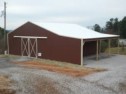 Custom Garage Builder Post Frame Buildings Deep South Buildings Garages 84 Lumber Garage Kits Carter Pole Barn 24x30 With And Armour Metals Barns Metal Roofing And Decorating Hammond Building X30 Kitz Inc Sunrise Valley Cstruction Llc Horse Materials For My Equipment Page 2 As Homes King City Mound Patriot Gambrelstyle 1 Story The Yard Great