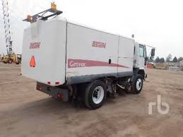 Sterling Sweeper Trucks In Florida For Sale ▷ Used Trucks On ... Street Sweeping Toronto Cstruction Cleaning Ag The Road Cleaners Used 2002 Sterling Cargo Sc8000 For Sale 1787 Used 2003 Chevrolet S10 Masco Sweepers 1600 Parking Lot Sweeper Johnston Invests In Renault Trucks Truck News South Korea Manufacturers And Suppliers Scarab 3d Model Cgtrader Amazoncom Aiting Children Gift3pcs Trash Johnston Street Sweeper For Sale 1999 Athey Mobil Topgun M9d High Dump For Sale Youtube Elgin Air Myepg Environmental Products Parts Public Surplus Auction 1383720