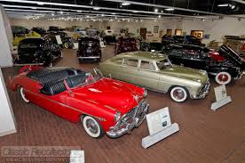 FEATURE: Hostetler's Hudson Auto Museum – Classic Recollections 2009 Dodge Laramie 5500 Work Truck Review 8lug Magazine Diecast Car Forums Pics Hostetlers Hudsons 1940 Zone The Auburn Auction 2018 Worldwide Auctioneers Gmc Cckw353 Pton Bolster Truck Military Vehicles Pinterest Hudson Ksffas Fire News Blog Dicated To The Safety Education Of Carhunter Hudsons In Ipshewana Bowersox Repair Towing Services Milroy Pa Ricks Home Facebook