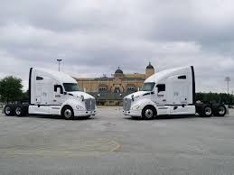Less Than Full Truckload - LTL - The Redden Group