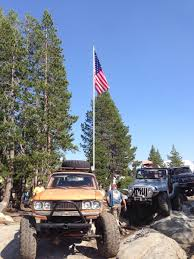 Thought You Guys Might Appreciate This Patriotism. He Had A Full ... External Halyard Spindle Mount Revolving Truck Flags Intertional Pickup Flag Holder Inspirational Pole On Trailer What Have You Done To Your 2nd Gen Tacoma Today Page 3431 Bikeboat Poles Tepole Telescoping Flagpoles Flagpole Showroom R J Machine Bed To Rrshuttleus How Put A The Best Way Fanpole Youtube Stake Pocket For Trucks Truck Tires Blue Flutter For Of Resource My Lifted Ideas