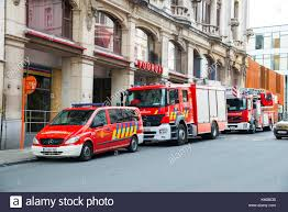Red Fire Trucks Stock Photos & Red Fire Trucks Stock Images - Alamy Dz License For Refighters Amazoncom Kid Trax Red Fire Engine Electric Rideon Toys Games Normal Council Mulls Lawsuit Over Trucks Wglt Municipalities Face Growing Sticker Shock When Replacing Fire Trucks File1958 Fwd Engine North Sea Fdjpg Wikimedia Commons Tonka Truck 9 Listings Why Are Firetrucks Frame Holds 4 Photos Baby No Seriously Are Vice Matchbox 10