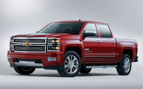 Top Ten Stolen Vehicles For January 2018 | Houston Style Magazine ... Pickup Trucks Built For Texas Carlisle Gm Primed Headlamp Replacement Kits Now Available For Full Size 2015 Gmc Pickups 101 Busting Myths Of Truck Aerodynamics Assist Steps Running Boards Nerf Bars 42018 Silverado Sierra Denali Gets A Chevy Sibling Meet The Raetopping Mcgaughys Lowering System 2014 Tech And Howto Chevrolet Tahoe Ltz 4wd Review Car And Driver Pressroom Canada Images Playing Numbers Game Sticker Price Bump 2016 Ford F150 Lariat Supercrew 50l 4x4 Test Press Release 152 Chevygmc 1500 4 High Clearance Lift