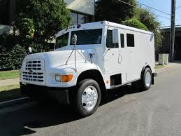 Craigslist Los Angeles Cars Trucks | Bi Double You Los Angeles Dismantler Specializing In Used Porsche Parts For To Dallas Car Shipping Transportation Nationwide Garage Craigslist Cars For Sale By Owner Trucks Bi Double You Image 2018 Fourtitudecom Adventures A Nissan Stanza Washington Dc And 1920 New Best 2017 Boats List Cash Ca Sell Your Junk The Clunker Low Mileage 1983 Vw Gti On German Blog