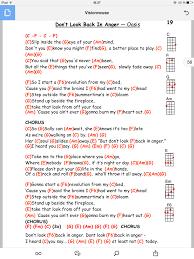 Rocket Smashing Pumpkins Tab by Don U0027t Look Back In Anger Interesante Pinterest Guitars