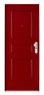 poign馥s de portes de cuisine poign馥 de porte fixe 56 images poign礬e de porte et tiroir