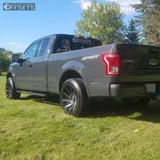 2016 Ford F 150 Xd Xd834 Rough Country Leveling Kit Mike Zadick On Twitter Thank You Ames Ford And The Johnson Family Storm Horizon Tracing Todays Supersuv Origins Drivgline 2001 Vw Polo Classic Cyclone Fuel Saver I South Africa Gmc Syclone Pictures Posters News Videos Your Pursuit Mitsubishi L200 D50 Colt Memj Ute Pickup 7987 Corner 1993 Typhoon Street Truck Youtube Forza Motsport Wiki Fandom Powered By Wikia Jay Leno Shows Off His Ultrare Autoweek Eone Custom Fire Apparatus Trucks 1991 Classicregister For Sale Near Simi Valley California 93065 Chiang Mai Thailand July 27 2017 Private Old Car Stock