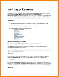 Interest And Activities In Resume 7808 | Drosophila-speciation ... High School Resume 2019 Guide Examples Extra Curricular Acvities On Your Resume Mplate Job Inquiry Letter Template Fresh Hard Removal Best Section Beefopijburgnl Cover For Student 8 32 Cool Co In Sample All About Professional Ats Templates Experienced Hires And College For Application Of Samples Extrarricular New Professional Acvities Sazakmouldingsco Career Center Rochester Academy