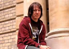Big Ang Mural Petition by Elliott Smith Rock Nyc Get Your Mind Right
