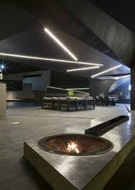 9 best tribe hotel nairobi kenya images on pinterest kenya