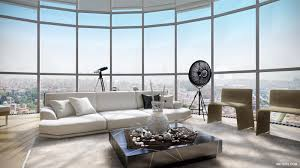 Ando Studio Penthouse. Tel Aviv Penthouse Interior Outdoor View ... Home Decor Cool Turkey Design Image Gallery At For Sale In Trabzon Turkey Assurance Of Baysal Naat Turkish Traditional Interior Bursa Editorial Simple Fniture Sofa New Contemporary Under Ncaa Football Berlin Market Attack Chicago Police Body Cameras House Structure Ideas Designs 122 Best Lobby Design Images On Pinterest Buildings Colors And 28 Fantastic Rbserviscom Stanbulda Vip Vlla Antonovich Emejing Decorating 2017 Nmcmsus Quark Studio Architecture Rendering Pedigo Foot Update Kitchen Unique