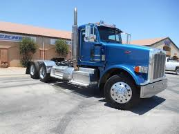 Cars And Trucks For Sale In Odessa Tx | Best Truck Resource Amistad Motors In Fort Sckton Serving Monahans Odessa Chevrolet 1995 Intertional 4800 For Sale Tx By Dealer Craigslist Galveston Texas Local Used Cars And Trucks Available Freightliner Western Star Trucks Many Trailer Brands In For Sale On Your Big Spring Dealership Around Here Youre Either Eating Steak Or Beans Freedom Buick Gmc Truck 5251 East 42nd Street 79762 White Sierra 3500hd 1gttcy0kf147420 Trailers Rent Nationwide Houston Kia Preowned Pecos Vehicles