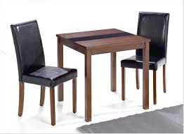 Dining Table Olx Nafis Home Design Ideas